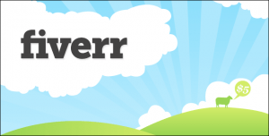 13 Top Gigs on Fiverr right NOW Outsourcing Tips