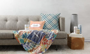 Tips for Selling on Zazzle