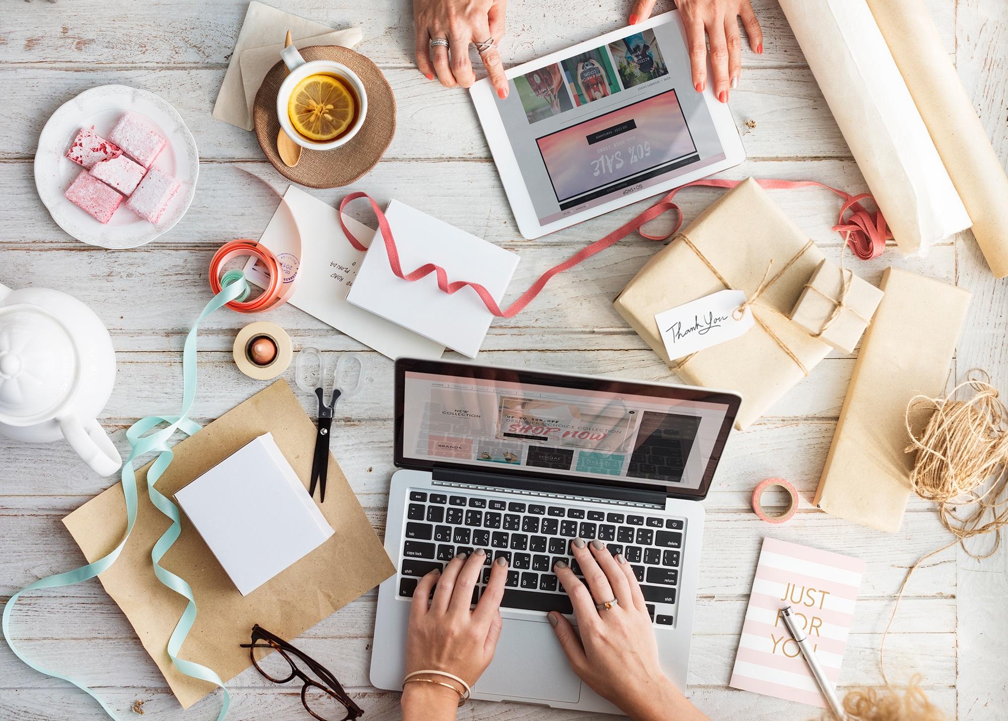 15 best value stock image subscription sites 2018 webjess com