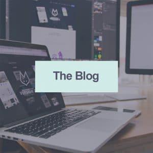 The-Blog-WebJess-Homepage2